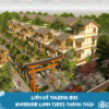 shophouse thanh thuy 2